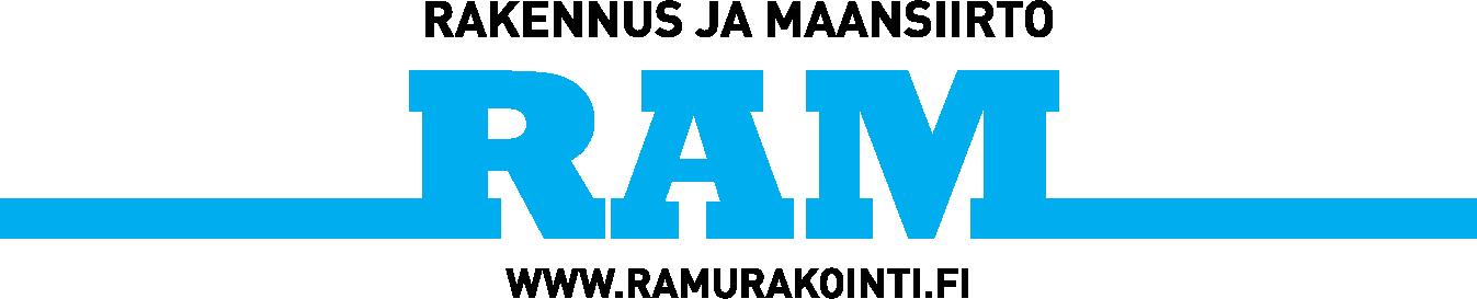 RAM-urakointi